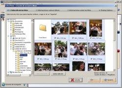 KoffeePhoto imagen 2 Thumbnail