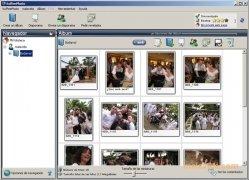 KoffeePhoto Изображение 6 Thumbnail