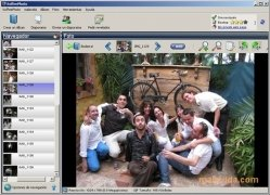KoffeePhoto imagen 8 Thumbnail