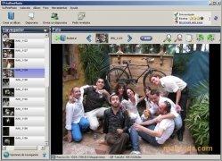 KoffeePhoto Изображение 8 Thumbnail