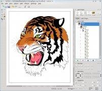 KOffice image 2 Thumbnail