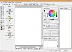 KOffice image 4 Thumbnail