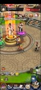 Konoha Ultimate Storm imagen 2 Thumbnail