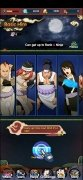 Konoha Ultimate Storm imagen 5 Thumbnail