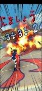Konoha Ultimate Storm imagen 6 Thumbnail