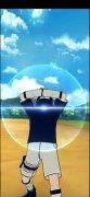 Konoha Ultimate Storm imagen 8 Thumbnail