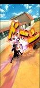 Konoha Ultimate Storm imagen 9 Thumbnail