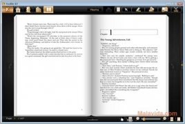 KooBits imagem 1 Thumbnail