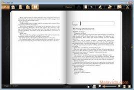 KooBits immagine 1 Thumbnail