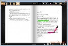 KooBits immagine 2 Thumbnail