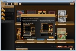 KooBits immagine 3 Thumbnail