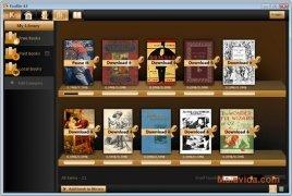 KooBits imagem 4 Thumbnail