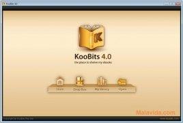 KooBits imagem 5 Thumbnail