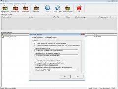 KooLoader image 4 Thumbnail