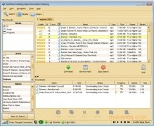 KoolWire image 1 Thumbnail