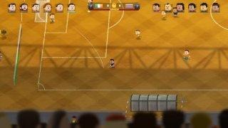 Kopanito All-Stars Soccer image 2 Thumbnail
