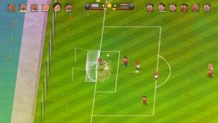 Kopanito All-Stars Soccer image 3 Thumbnail