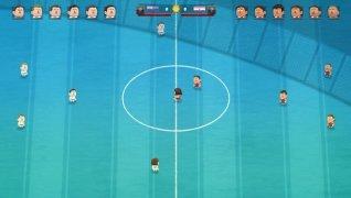 Kopanito All-Stars Soccer image 4 Thumbnail