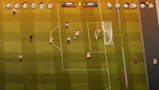 Kopanito All-Stars Soccer image 5 Thumbnail