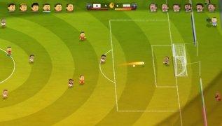 Kopanito All-Stars Soccer image 7 Thumbnail