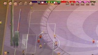 Kopanito All-Stars Soccer image 8 Thumbnail