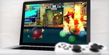 Koplayer imagen 1 Thumbnail