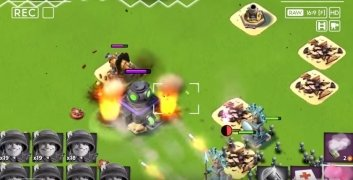 Koplayer imagen 2 Thumbnail