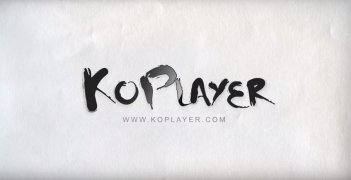 Koplayer imagem 5 Thumbnail