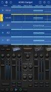 KORG Gadget image 1 Thumbnail