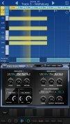 KORG Gadget image 2 Thumbnail