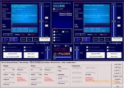 KraMixer imagem 1 Thumbnail