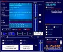 KraMixer imagem 2 Thumbnail
