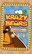 Krazy Bears imagem 1 Thumbnail