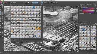 Krita image 5 Thumbnail
