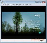K!TV image 1 Thumbnail