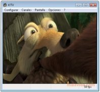 K!TV image 2 Thumbnail