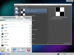 Kubuntu imagen 3 Thumbnail
