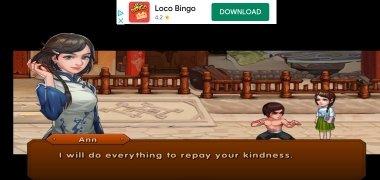 Kung Fu Attack imagen 6 Thumbnail