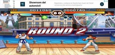Kung Fu Do Fighting Изображение 6 Thumbnail