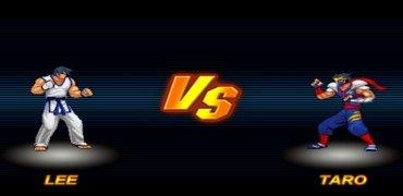 Kung Fu Do Fighting Изображение 8 Thumbnail
