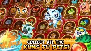 Kung Fu Pets Изображение 5 Thumbnail