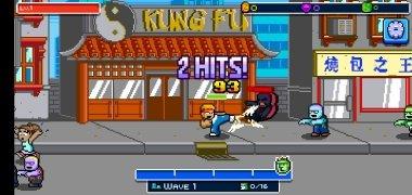 Kung Fu Z imagen 4 Thumbnail