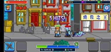 Kung Fu Z imagen 5 Thumbnail