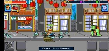 Kung Fu Z imagen 7 Thumbnail