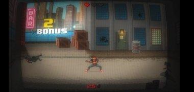 Kung Fury: Street Rage imagen 1 Thumbnail