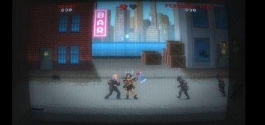 Kung Fury: Street Rage imagen 10 Thumbnail