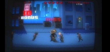 Kung Fury: Street Rage imagen 11 Thumbnail