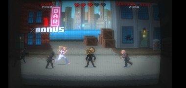 Kung Fury: Street Rage imagen 12 Thumbnail