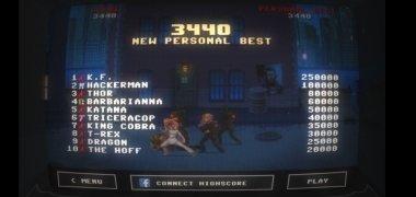 Kung Fury: Street Rage imagen 13 Thumbnail