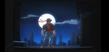 Kung Fury: Street Rage imagen 2 Thumbnail